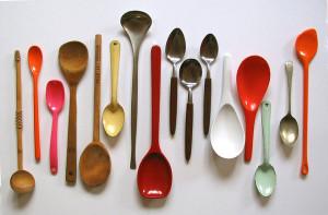 spoons-by-skinnylaminx