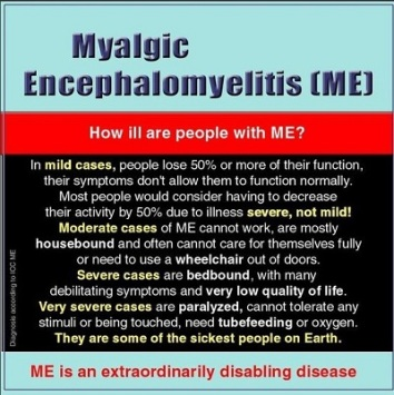 How ill are pwme 400x400