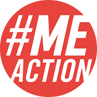 meaction logo