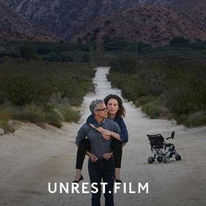 unrest film poster (7) 300x300
