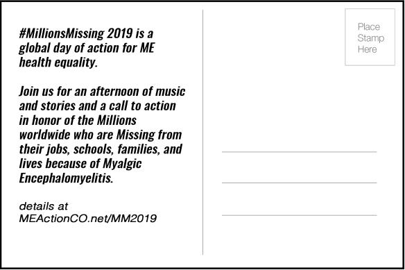 MM2019 4x6_postcard_back bordered